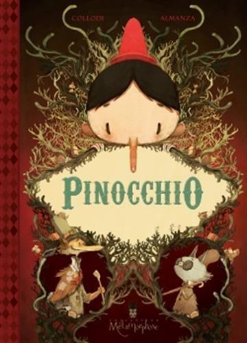"<a href=""/node/102465"">Pinocchio</a>"