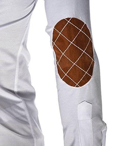 BetterStylz Rivera2 Hemd Slim Fit Langarmhemd 3 schöne Farben (S-XXL) Weiß