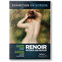 Renoir:Revered And