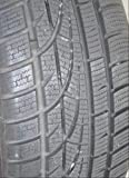 Hankook Winter Icept Evo Winterreifen 205/55 R16 91H DOT 11 6,5mm G23