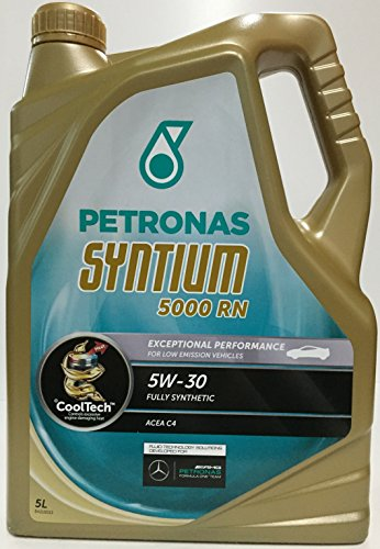 petronas-syntium-5000-rn-5w30-5-litres
