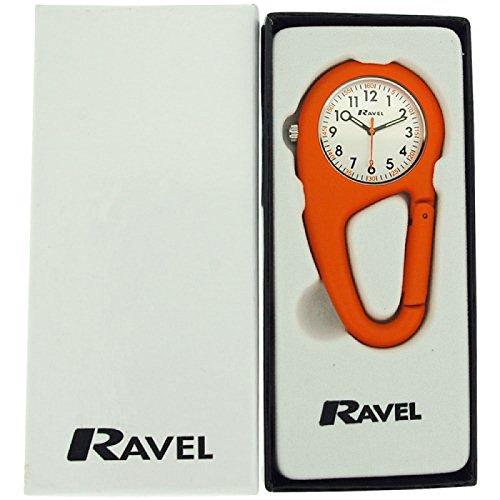 Ravel R1105.08