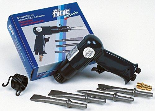 Martello scalpellatore pneumatico ad aria compressa Fiac 1039
