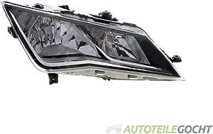 Valeo 045101 Hauptscheinwerfer Auto