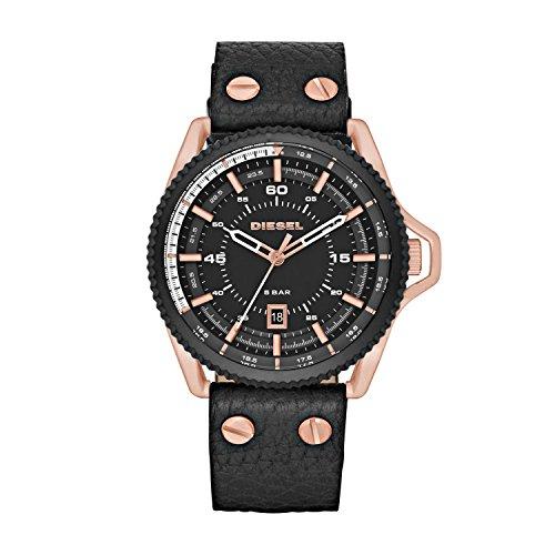diesel-montre-homme-dz1754