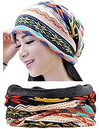 Amazon.it  scaldacollo e sciarpa - 4121312031  Abbigliamento ec3f2b6c833e