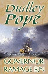 Governor Ramage (The Lord Ramage Novels Book 4)