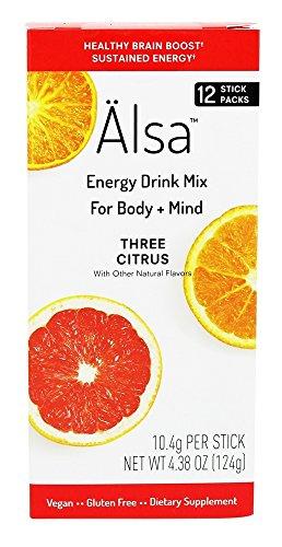 alsa-energia-bebida-mezcla-tres-citricos-12paquetes