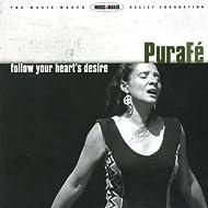 Follow Your Heart's Desire
