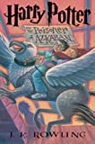 Turtleback Books 01/10/2001