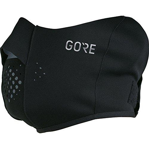 Gore Wear 100383 Calentador de Cara