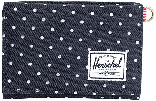 Herschel  Porta carte di credito, Multicolore