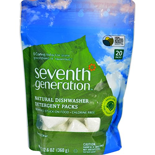 seventh-generation-22818-fre-natural-dishwashing-detergent-pacs-20-count-pack-of-12