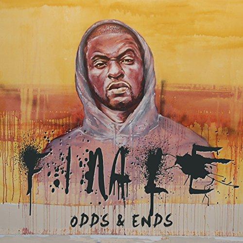 Odds & Ends [Explicit]