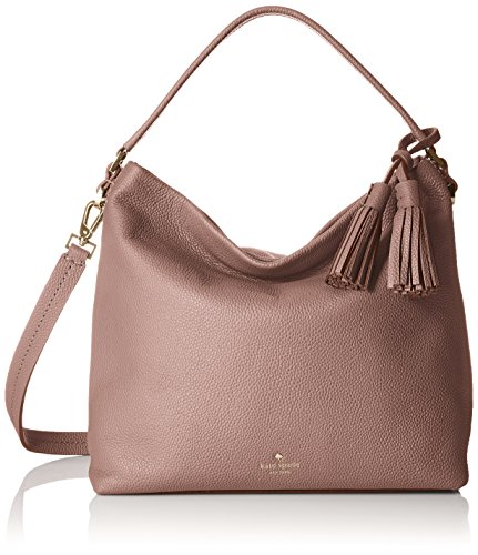 kate-spade-new-york-orchard-street-natalya-small-hobo-bag-porcini