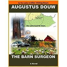The Barn Surgeon (English Edition)