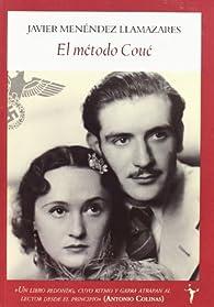 Metodo Coue,El par  Javier Menéndez Llamazares