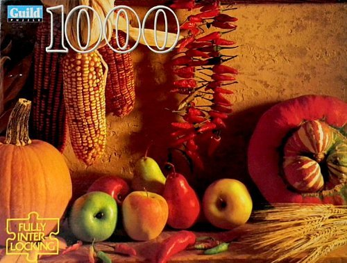 harvest-fruits-interlocking-puzzle-1000-pieces-by-guild