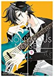 Anonymous Noise 9: The Anonymous Noise