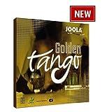 Joola - Revêtement Golden Tango