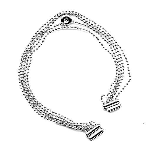 calvin-klein-bracciale-in-acciaio-da-donna-con-piccolo-diamante-incastonato-s