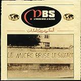 Songtexte von MBS - Le micro brise le silence