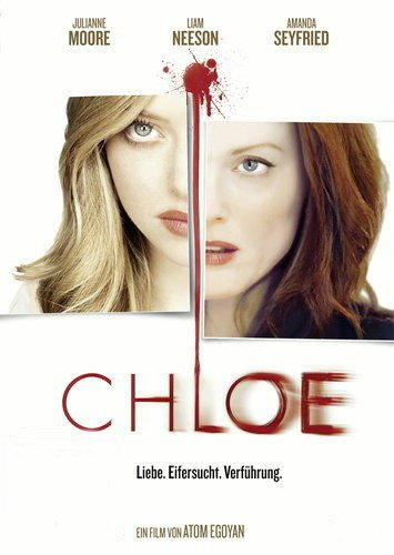 Chloe [dt./OV] (Chloe Film)