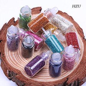 12-bouteilles-aux-couleurs-variees-ongles-caviar-de-boolavard-12-couleurs-perles-colorees-nail-art-p