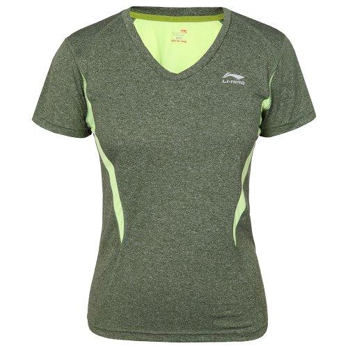 li-ning-t-shirt-a252-camiseta-de-running-para-mujer-color-verde-talla-l