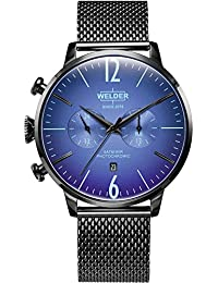 Welder Breezy Men's watches WWRC1007