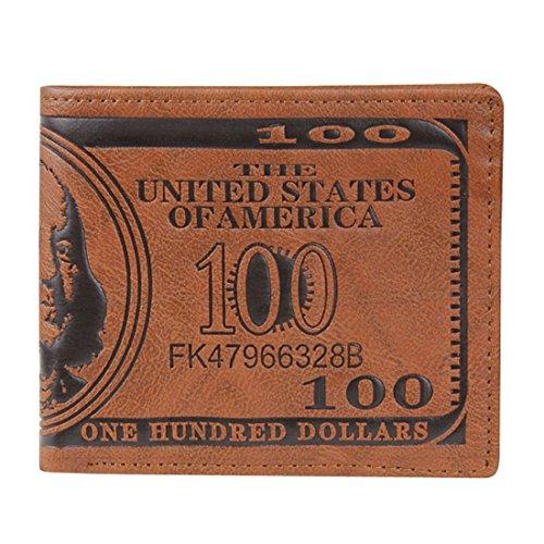 lalang-men-pockets-card-us-dollar-bill-money-wallet-foldable-pu-dollar-wallet-dark-brown