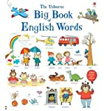 [(Big Book of English Words )] [Author: Mairi Mackinnon] [Nov-2013]