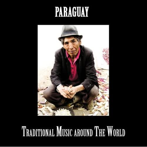 Paraguay, Traditional Music around The World