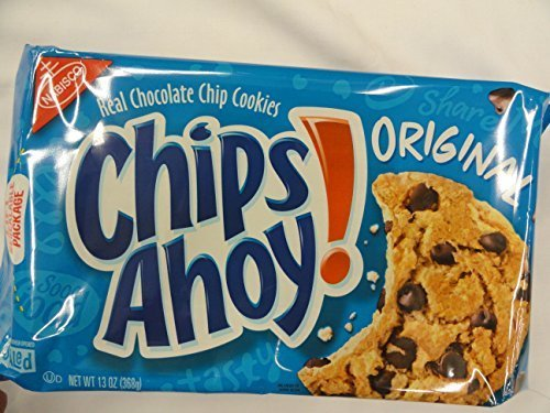 nabisco-chips-ahoy-original-chocolate-cookies-13oz-bag-pack-of-4-by-nabisco