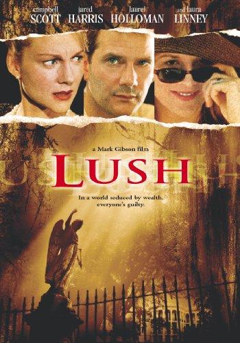 lush-edizione-germania