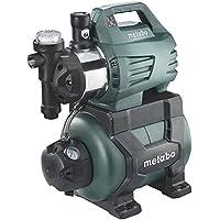 Metabo Tauchpumpe HWWI 4500/25 Inox Plus, 6.00974E+8