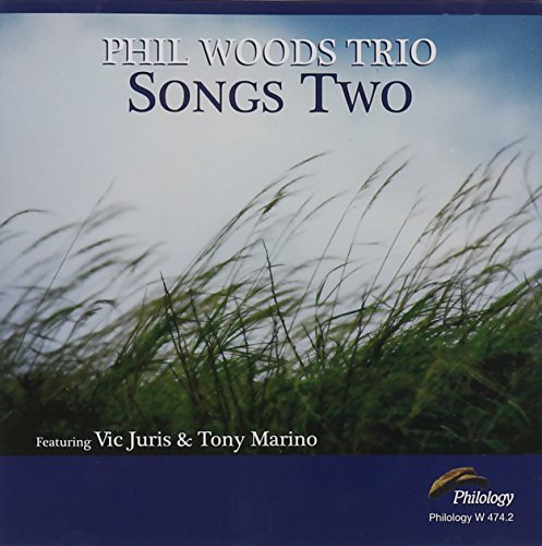 songs-two