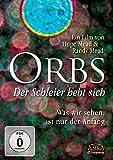 Orbs Der Schleier hebt kostenlos online stream