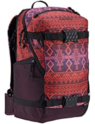 Tour Burton Riders 23L Backpack Sac à dos