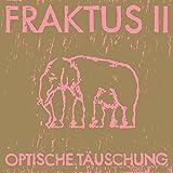 Optische Täuschung (+Download) [Vinyl LP]