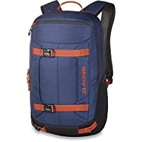 Dakine Mission Pro 25L Snow Backpack