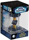 PlayStation 4: Skylanders Imaginators Cristallo Dark immagine