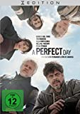 Perfect Day kostenlos online stream