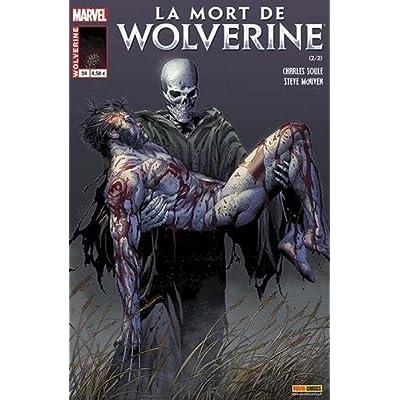 wolverine bd pdf