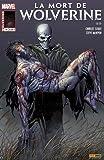 Wolverine 2013 24 - La mort de Wolverine 2/2