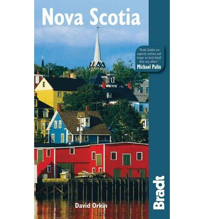 nova-scotia-author-david-orkin-published-on-february-2010
