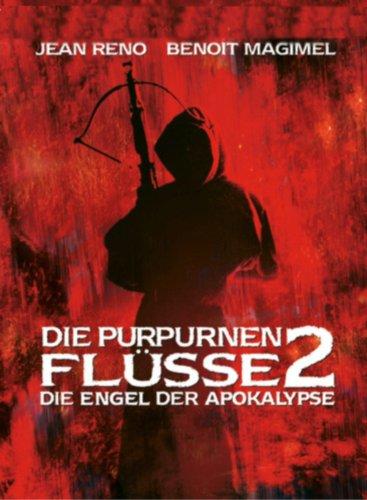 die-purpurnen-flsse-2-die-engel-der-apokalypse
