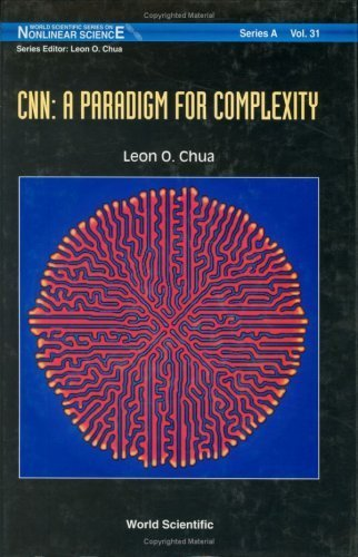 cnn-a-paradigm-for-complexity-world-scientific-series-on-nonlinear-science-by-chua-leon-o-1998-hardc