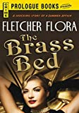 The Brass Bed (Prologue Books) (English Edition)