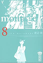 Montage Vol.8